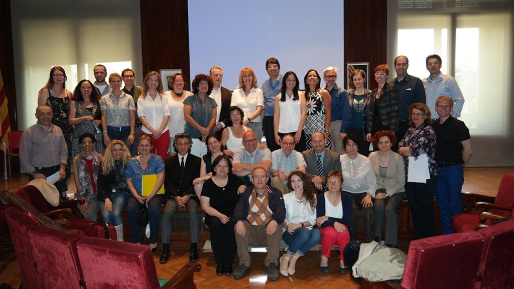 EGPRN_Council_at_Barcelona_8th_May_2014_L_0